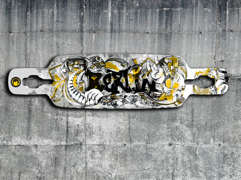 drop-down-longboard-graffiti